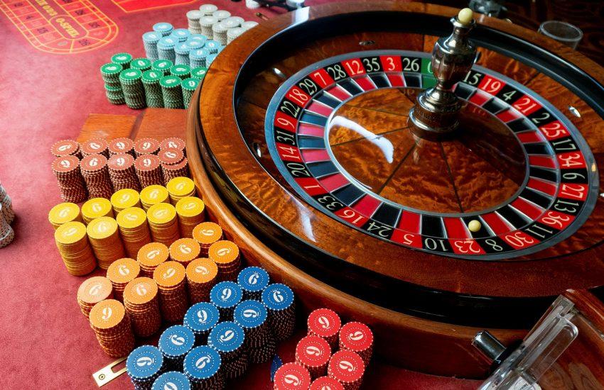 casino246 ทางเข้า