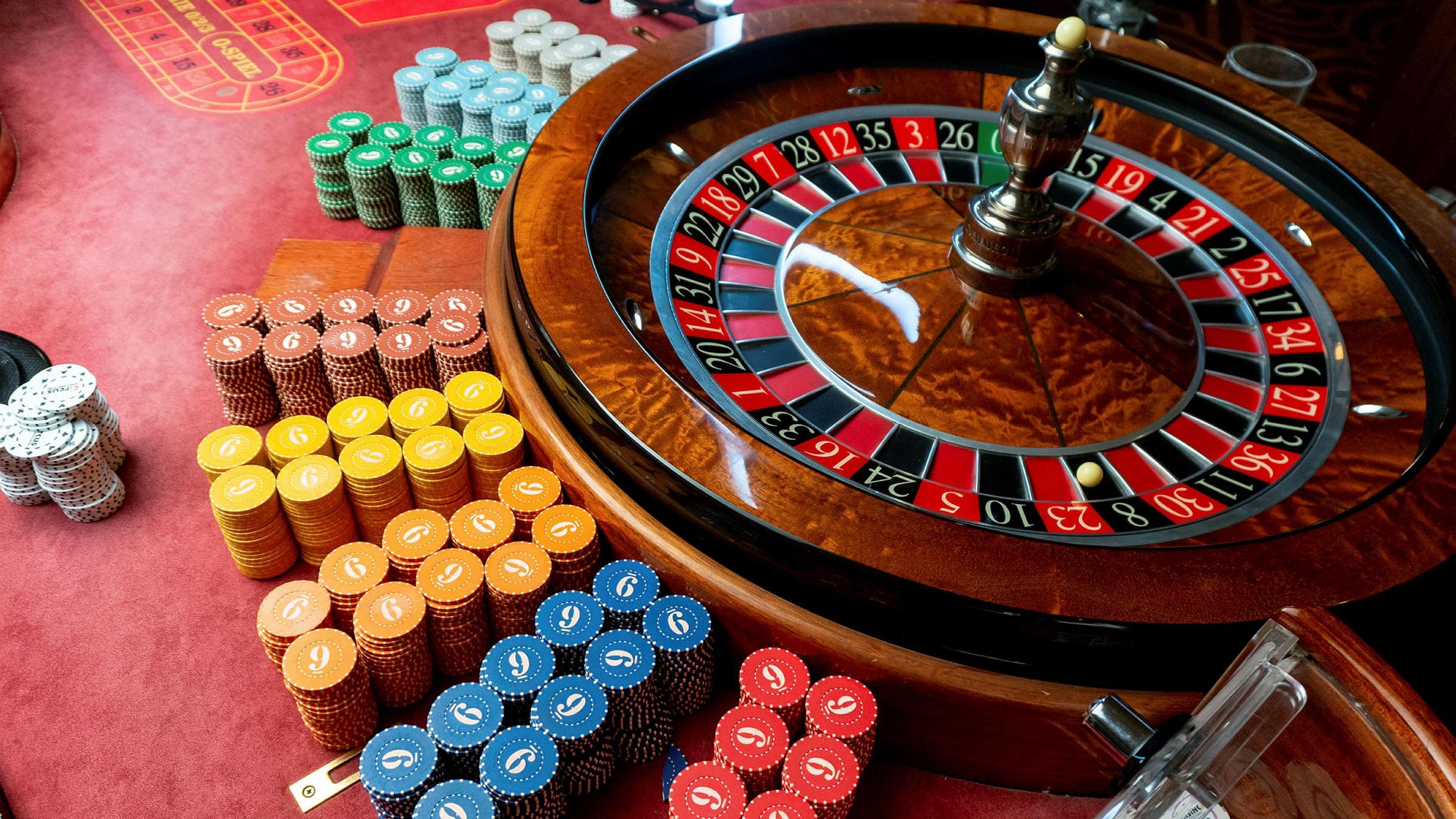 casino online 246