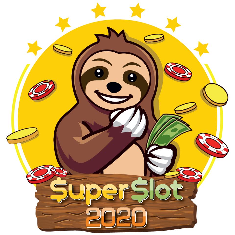 superslot 2020