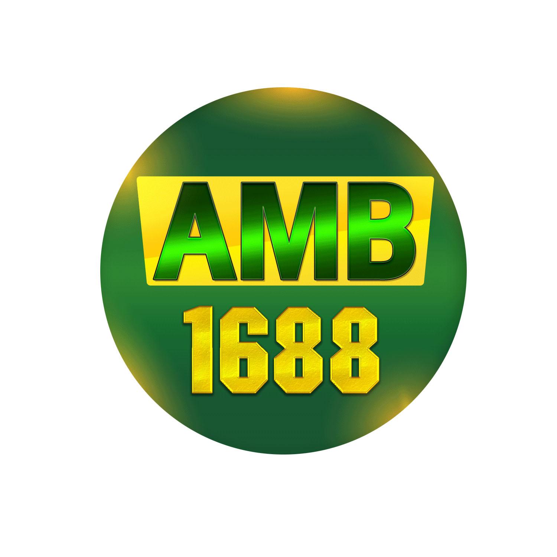 amb 1688